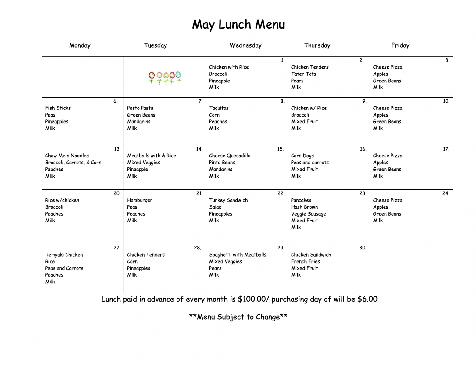 Cop-Lunch-May